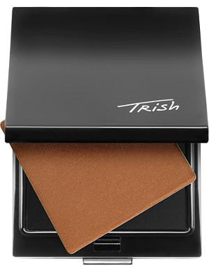 TRISH MCEVOY Bronzer Golden Tan