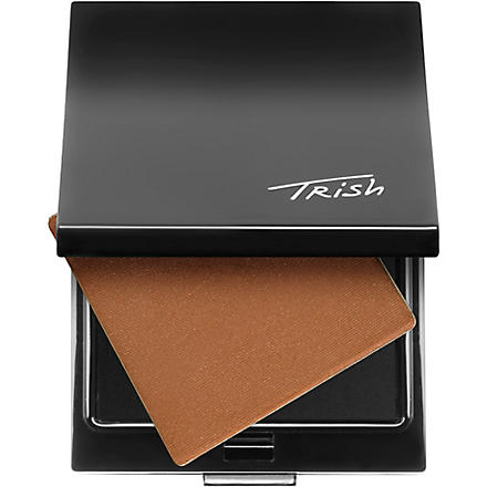 TRISH MCEVOY Bronzer Golden Tan (Golden+tan