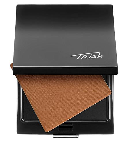 TRISH MCEVOY Bronzer Golden Tan (Golden+tan