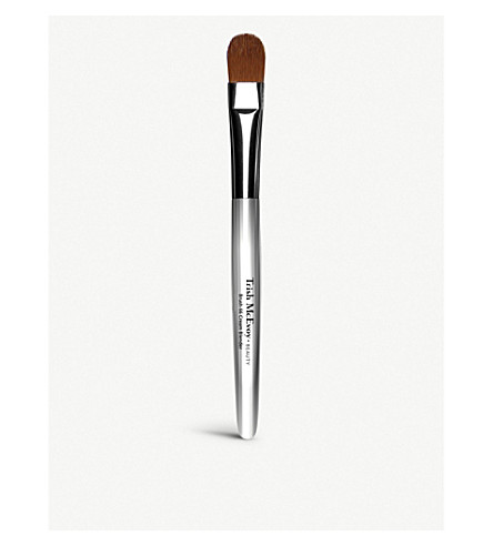 TRISH MCEVOY Brush 66 cream blender