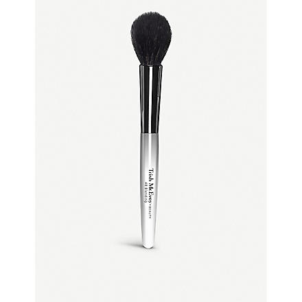 TRISH MCEVOY Brush 48 Blending Brush