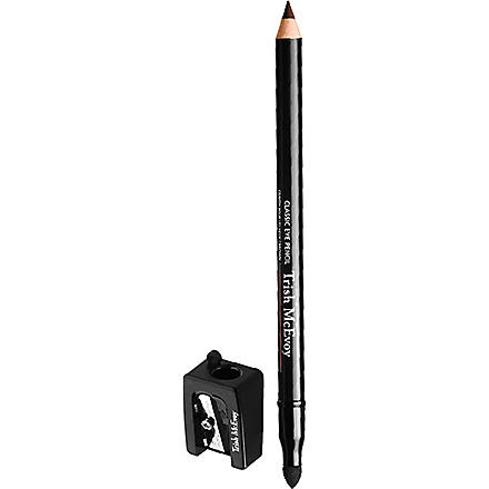 TRISH MCEVOY Classic Eye Pencil (Brown