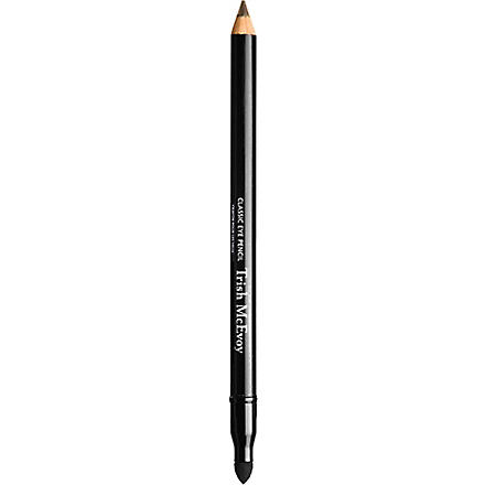 TRISH MCEVOY Classic Eye Pencil (Gray