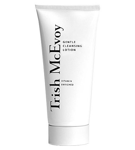 TRISH MCEVOY Gentle Cleansing Lotion 193ml