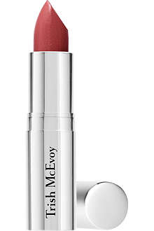 TRISH MCEVOY Cream Lip Colour