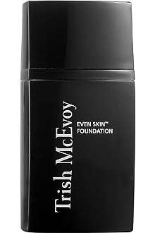 TRISH MCEVOY Even Skin™ Foundation
