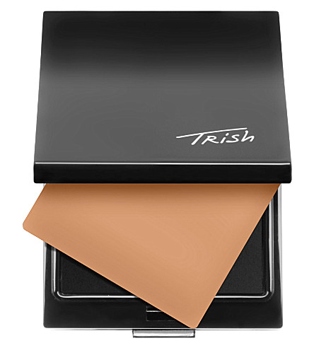 TRISH MCEVOY Even Skin Portable Foundation (Shade+1