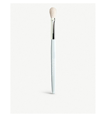 TRISH MCEVOY Brush 30 Eye Blending