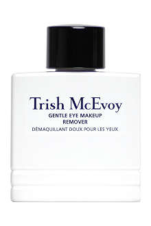 TRISH MCEVOY Gentle Eye Makeup Remover 118ml
