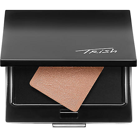 TRISH MCEVOY Eyeshadow antique rose