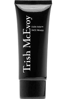 TRISH MCEVOY Even Skin™ Face Primer