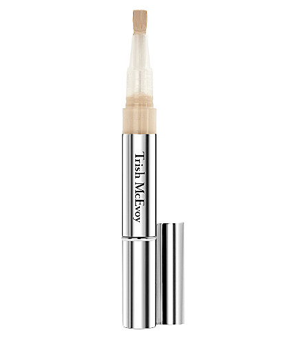 TRISH MCEVOY Flawless Concealer (Shade+1