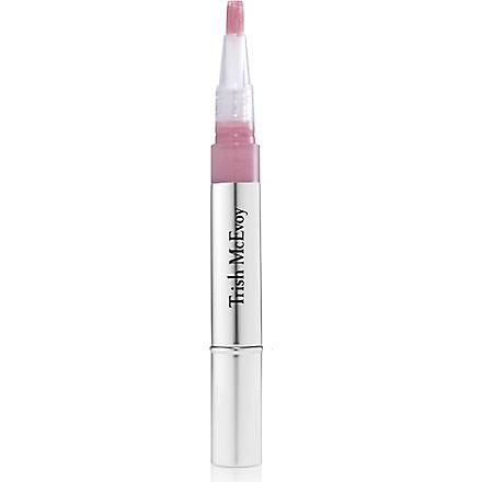 TRISH MCEVOY Flawless Lip Colour (Perfection
