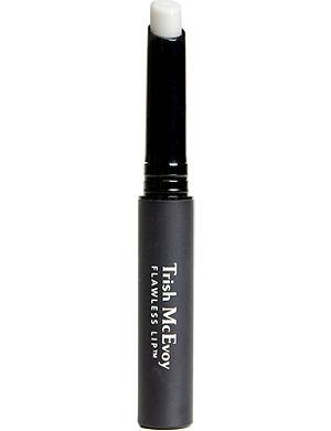 TRISH MCEVOY Flawless Lip 2.5ml