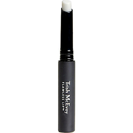 TRISH MCEVOY Flawless Lip 2.5ml