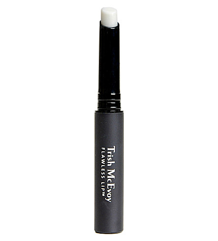 TRISH MCEVOY Trish McEvoy Flawless Lip Primer