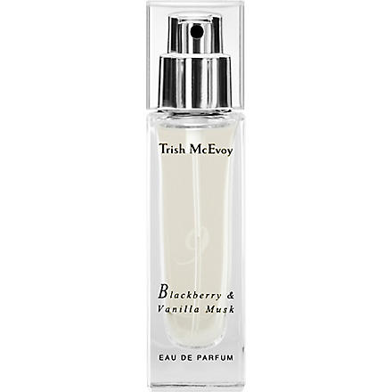 TRISH MCEVOY N° 9 Blackberry & Vanilla Musk 15ml