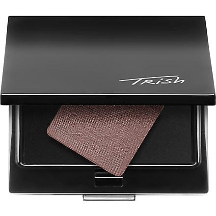 TRISH MCEVOY Glaze Eyeshadow (Glamorous