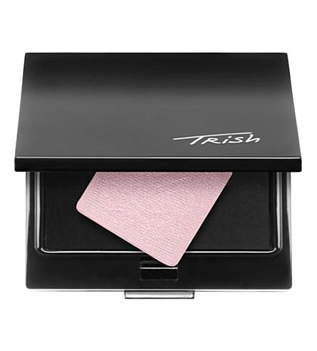 TRISH MCEVOY Glaze Eyeshadow (Lilac