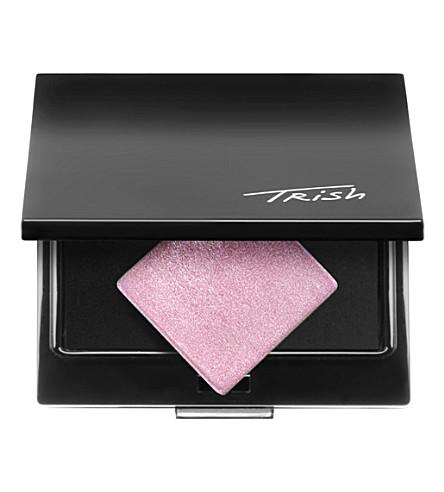 TRISH MCEVOY Glaze Eyeshadow (Romance