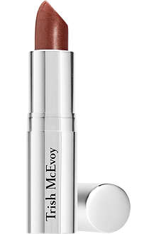 TRISH MCEVOY Glaze Lip Colour