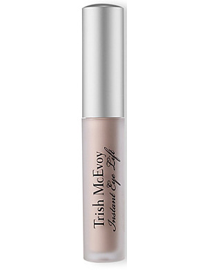 TRISH MCEVOY Instant Eye Lift