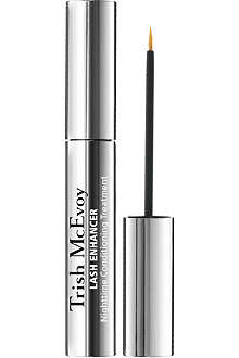 TRISH MCEVOY Lash Enhancer Nighttime Conditioning Treatment™ 4ml