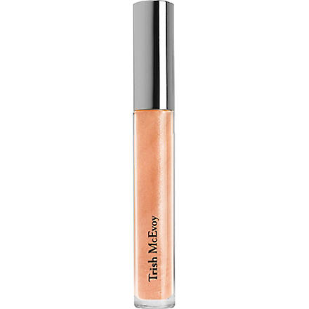 TRISH MCEVOY Lip Gloss (Sexy
