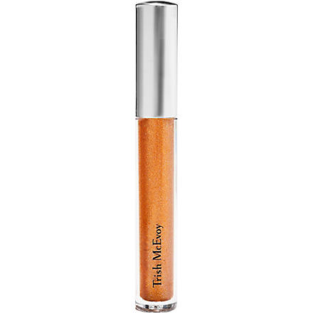 TRISH MCEVOY Irresistible Lip Gloss (Irresistible