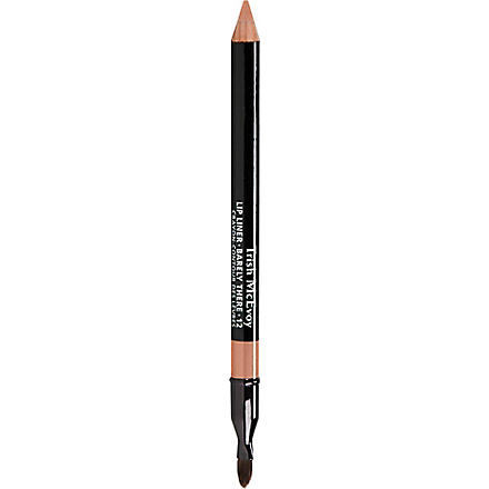 TRISH MCEVOY Lip liner (Bare