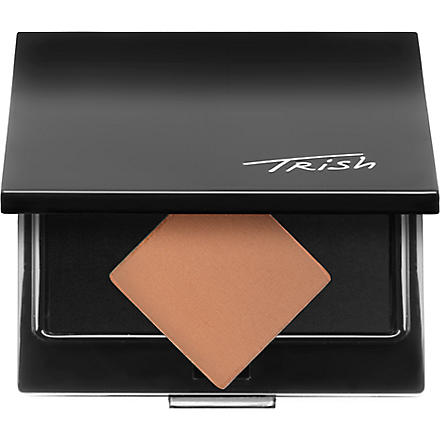 TRISH MCEVOY Eyeshadow (Almond