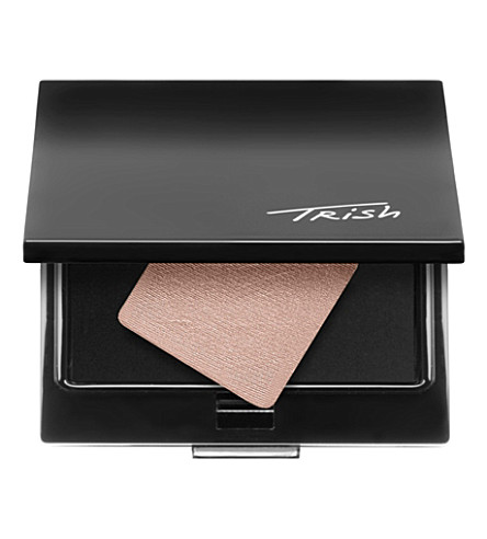 TRISH MCEVOY Eyeshadow (Heather