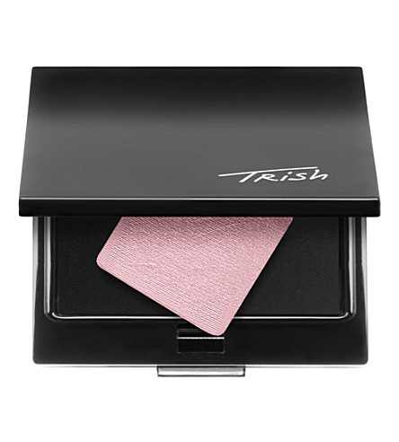 TRISH MCEVOY Eyeshadow (Iris