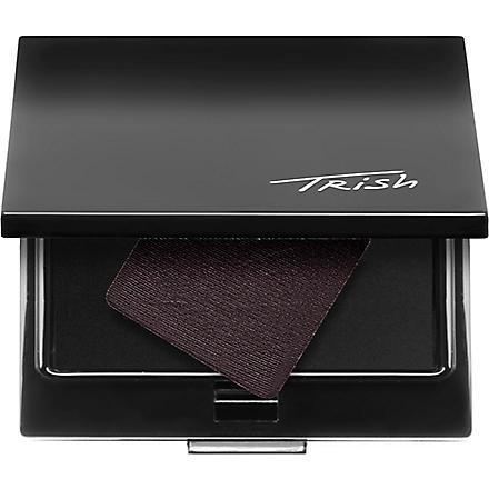 TRISH MCEVOY Eye Definer ⁄ Eyeliner (Amethyst