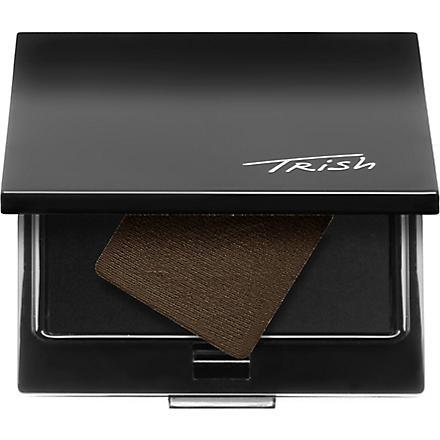 TRISH MCEVOY Eye Definer ⁄ Eyeliner (Lava