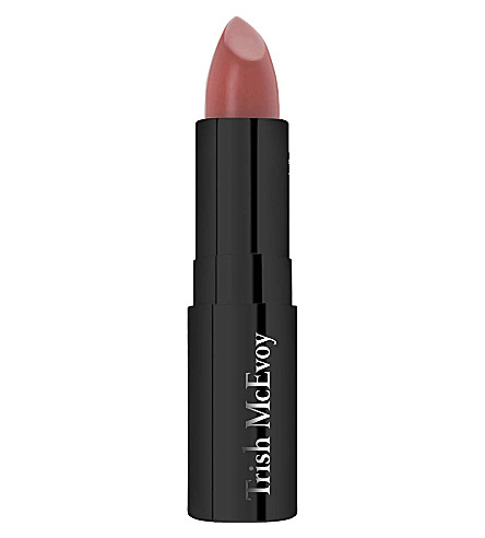 TRISH MCEVOY Sheer Lip Colour (Florence