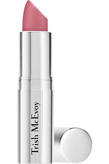 TRISH MCEVOY Sheer Lip Colour