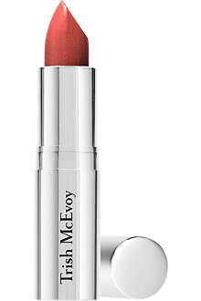 TRISH MCEVOY SPF 15 Lip Colour