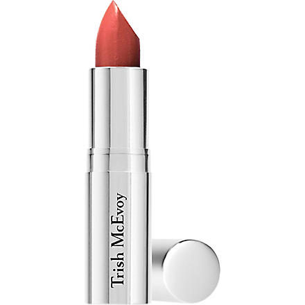 TRISH MCEVOY SPF 15 Lip Colour (Baby+pink