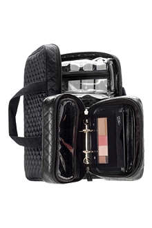 TRISH MCEVOY Ultimate Beauty Organizer
