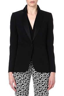 JOSEPH Sir Couture wool jacket