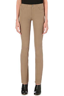 JOSEPH Nino stretch trousers