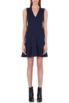 JOSEPH Celeste Milano dress