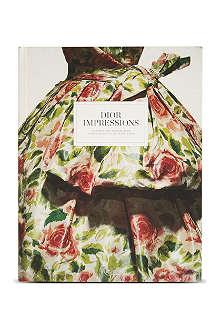 WH SMITH Dior Impressions