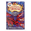 WH SMITH How To Train Your Dragon: How to Betray a Dragon's Hero by Cressida Cowell