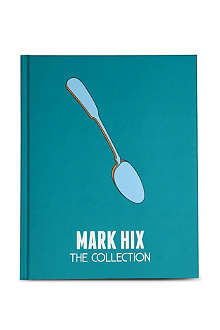 WH SMITH Mark Hix: The Collection by Mark Hix