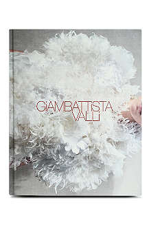 BOOKSHOP Giambattista Valli by Giambattista Valli