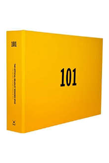 WH SMITH Official Bradley Wiggins Opus 101 Yellow Jersey Special Edition