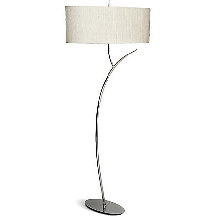 LIGHT SHOP Adam floor lamp