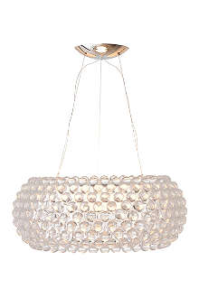 FOSCARINI Caboche large pendant ceiling light